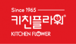 Kitchen Flower